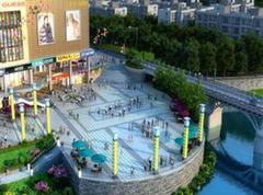 垠生·时代广场