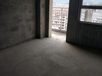飞龙小区.电梯房.复式楼,框架现浇.2700一平方.毛坯..学区房.繁华地段
