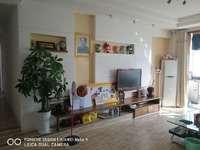 莲花小区,6楼,172平方,4房2厅2卫,豪华装修,拎包入住,