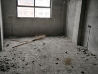 毕升大道5楼138平方,3房2厅2卫毛坯证件齐全采光好,框架现浇,仅售40.5万