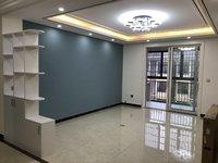 出售天壹国际3室2厅2卫126平米59.8万住宅