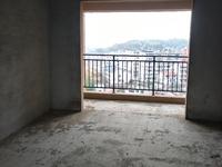 山城都市,15楼,132平方,3房2厅2卫框架现浇,毛坯现房,采光无敌,繁华地段